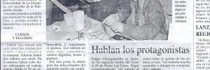 Proenta 2004_inicio actividades